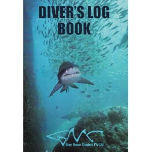 GNC Divers' LogBook