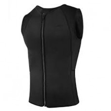 Akuana Diving Heated Vest