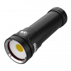 Divepro G18 (18000 Lumens)