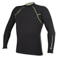 FrogSkins Men's Long Sleeved Top