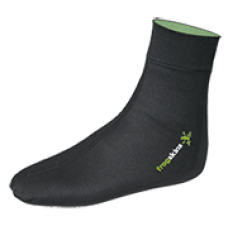 FrogSkins Socks