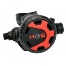 HOG Classic 2nd Stage Regulator