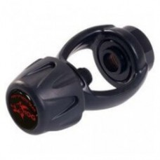 DIN to Yoke Adaptor
