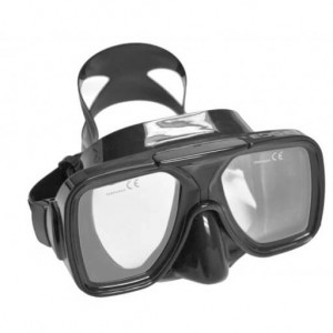 Edge Optix 2 Mask