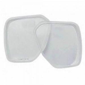 Edge Max Vision Ultra Corrective Lenses