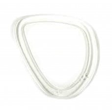 HOG Low Profile 2 Tech Corrective Lenses