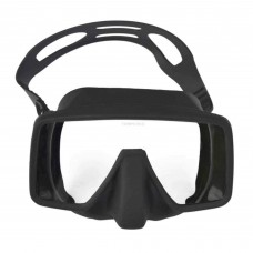 HOG Pro Frameless Mask
