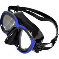 HOG Low Profile 2 Tech Mask