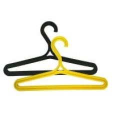 Wet Suit Hanger