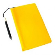 Wet Notes Pad