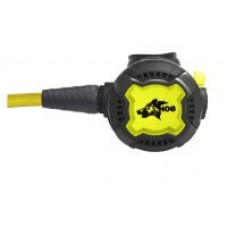 HOG Zenith Occy (Alternate 2nd stage)