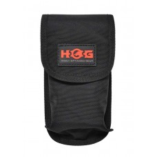 HOG Utility Pocket