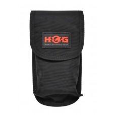 HOG Utility Pocket