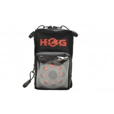HOG SMB Pocket