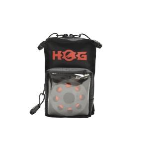 HOG SMB Pocket