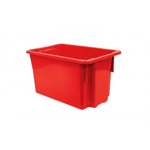 68 Litre Dive Tub