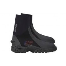 Probe iDry Rock Hopper Boots