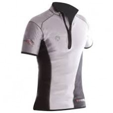 SharkSkin Chillproof Top Men's